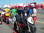 DucatiCUP02